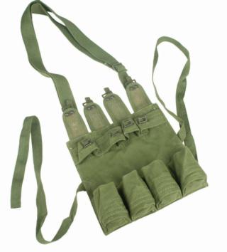 sac porte grenade? Chinoi11
