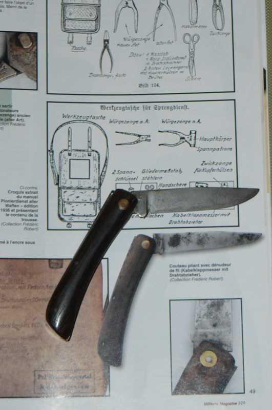 couteau de poche allemand ww2? Coutea11
