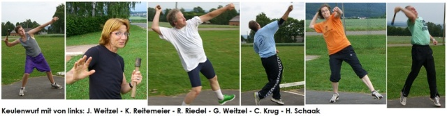 Grenades à manche d'exercice Keulen11