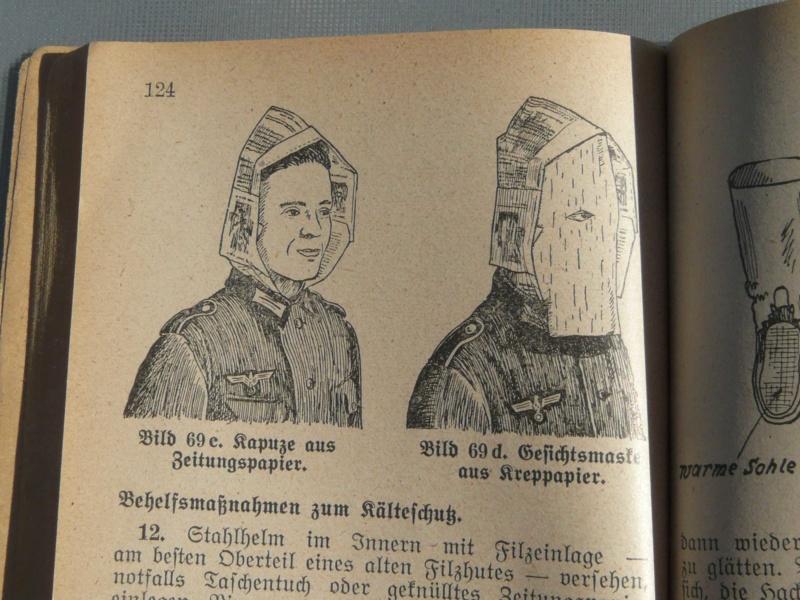 manuel pour les combattants en hiver  Lh_mas10