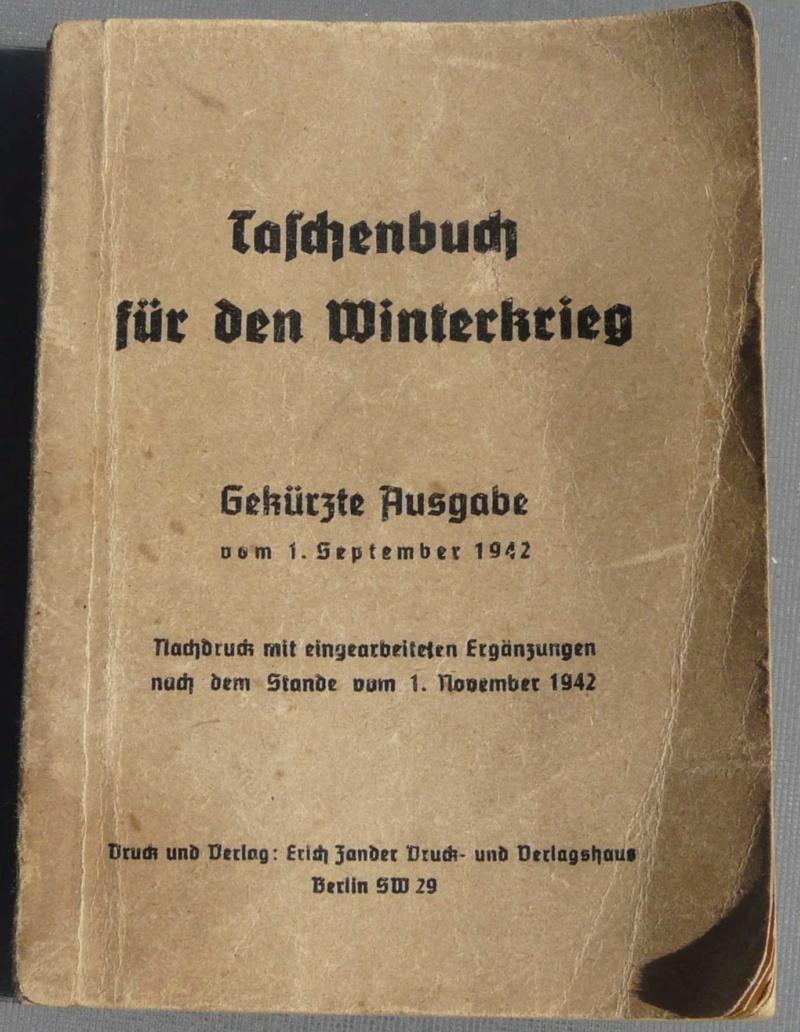 manuel pour les combattants en hiver  Livre_12