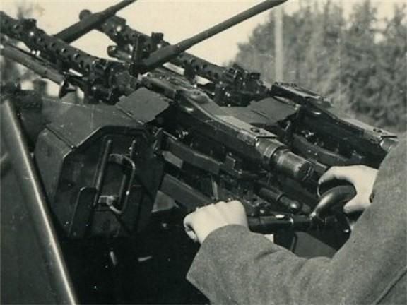 Caisses munitions allemandes? M06810