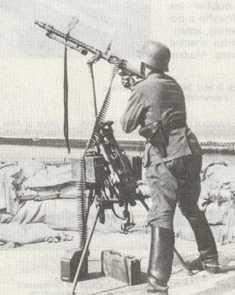 Une caisse à munition inconnue  Mg34_z10
