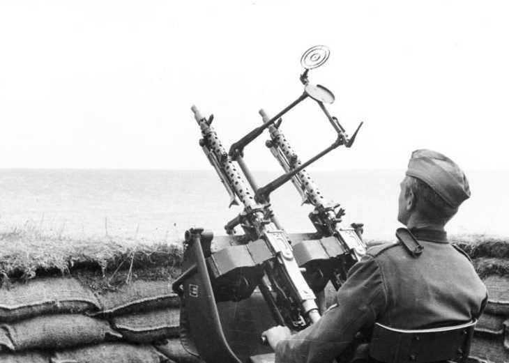 Une caisse à munition inconnue  Mg_zwi10