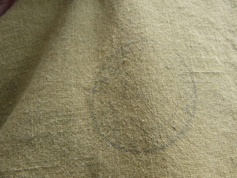 Chemises FR 2eme guerre ??? Tampon12