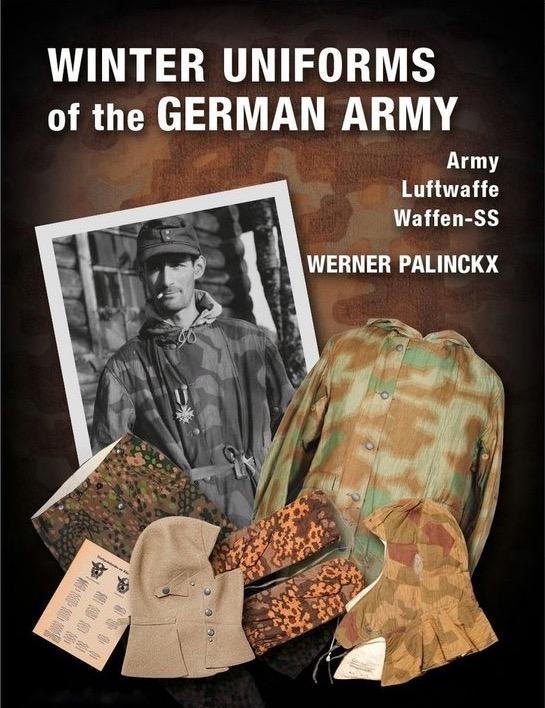 très rare cagoule en feutre allemande 2eme guerre Winter16
