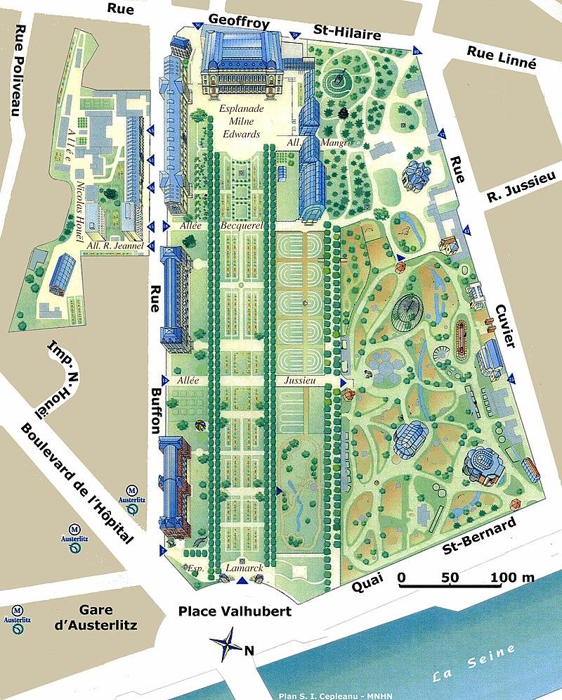 Le Jardin des Plantes 800px-10