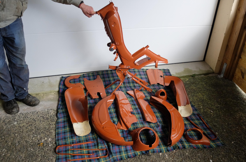 Restauration d'une Sp50 Bordelaise. Dscf7510
