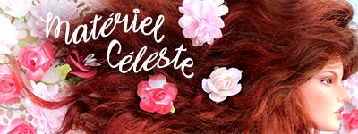 Concours de bannières n.51: Haute Coiffure (prolongations) Bannie10