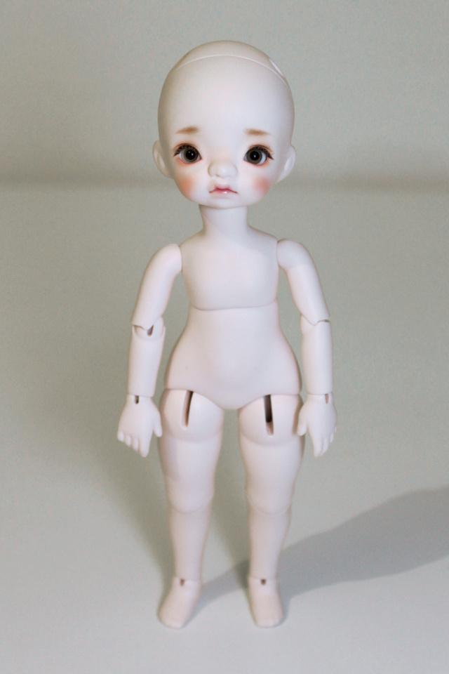 [Vente] IOS Koo Sumi0110