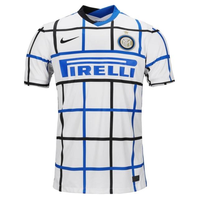 Calcio -  Serie A 2020-2021 Intern10