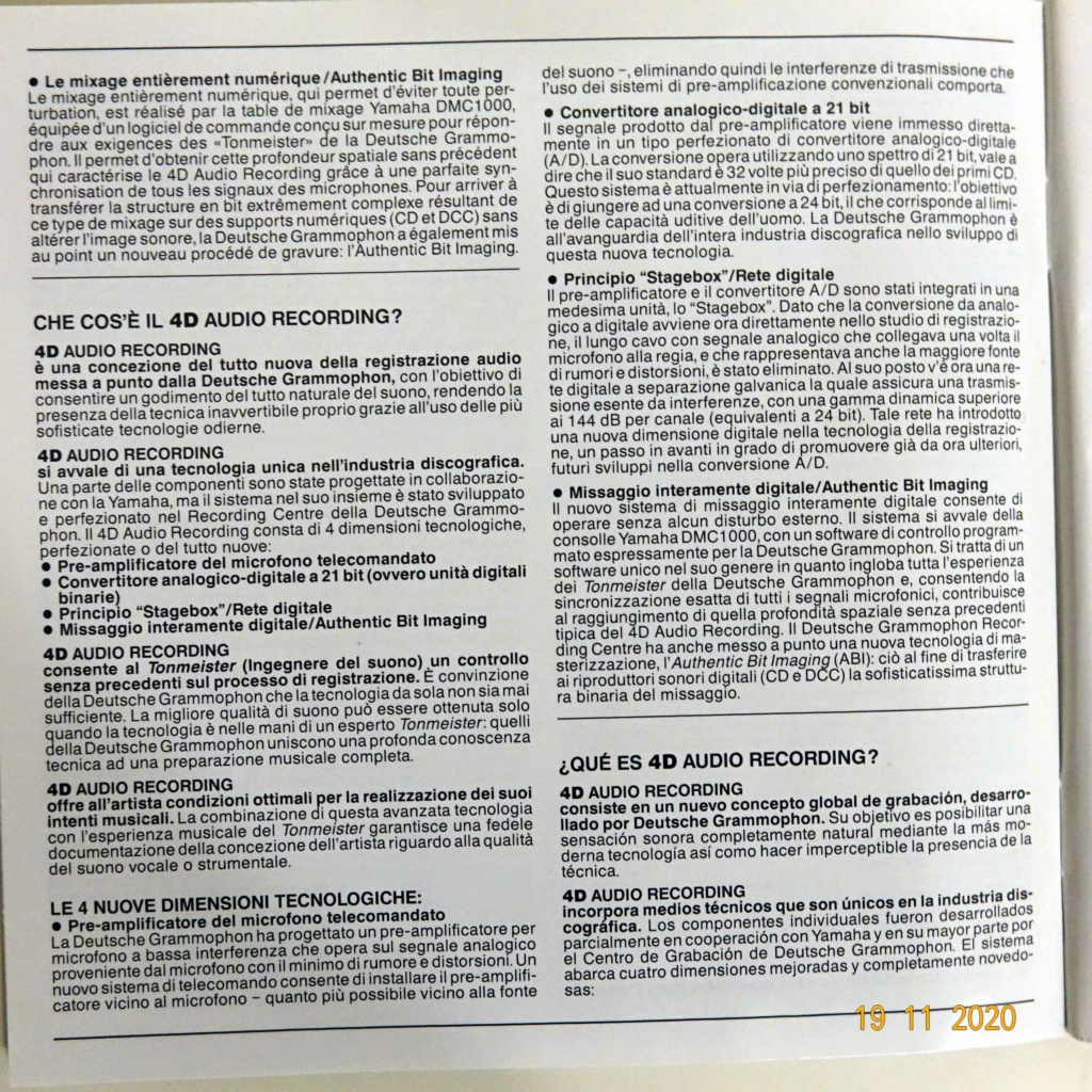 Les meilleures prises de son - Page 9 4d_aud13