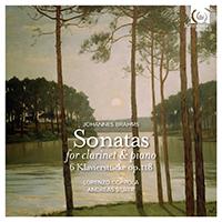 La musique de chambre de BRAHMS - Page 7 Brahms11