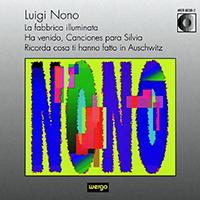 Luigi Nono (1924-1990) - Page 2 Nono_l10