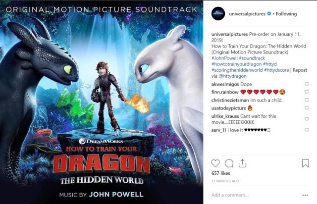 La musique de Dragons 3 Captur10
