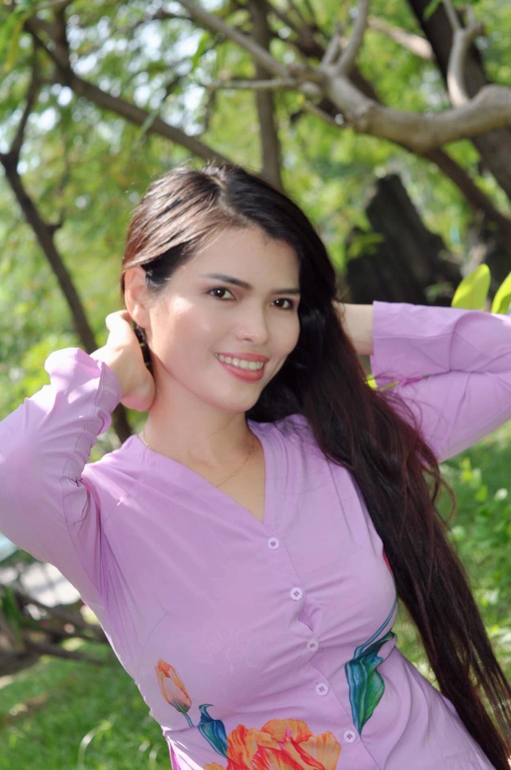 DIỄN ĐÀN VĂN THƠ - Trang Chủ 89917210