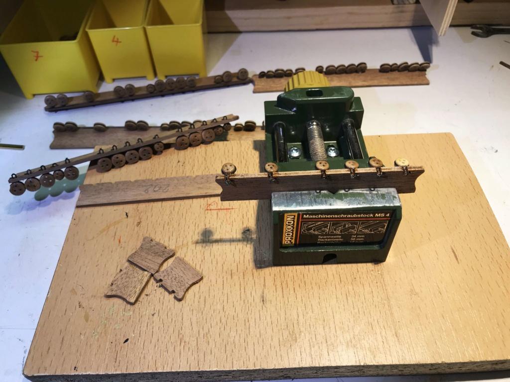 Nochmals ein Bauversuch, die H.M.S. Victory gebaut von Helling - Seite 4 Vic_2f54