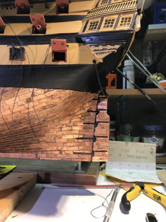 Nochmals ein Bauversuch, die H.M.S. Victory gebaut von Helling - Seite 4 Vic_2f65