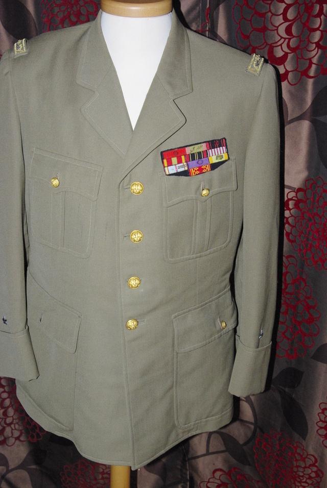 Tenue de Général de Brigade ESC - JUIN 3 _igp0425