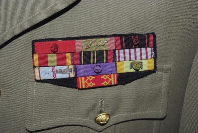 Tenue de Général de Brigade ESC - JUIN 3 _igp0426