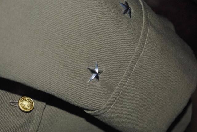 Tenue de Général de Brigade ESC - JUIN 3 _igp0427
