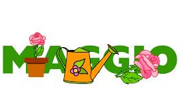 Qui i Saluti di MAGGIO    Images14