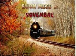 Qui  i Saluti di Novembre   Images27