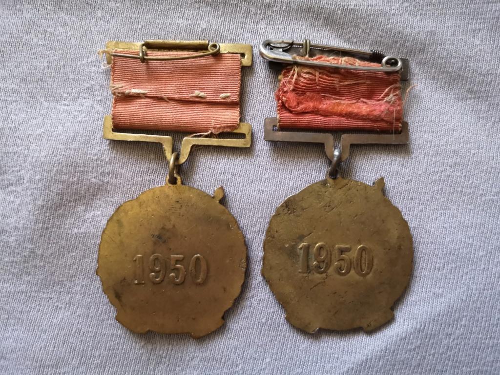 Médailles chinoises cuivrées Img_2120