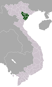 Livret de travailleur Tonkinois en Nouvelle-Calédonie Vietna10