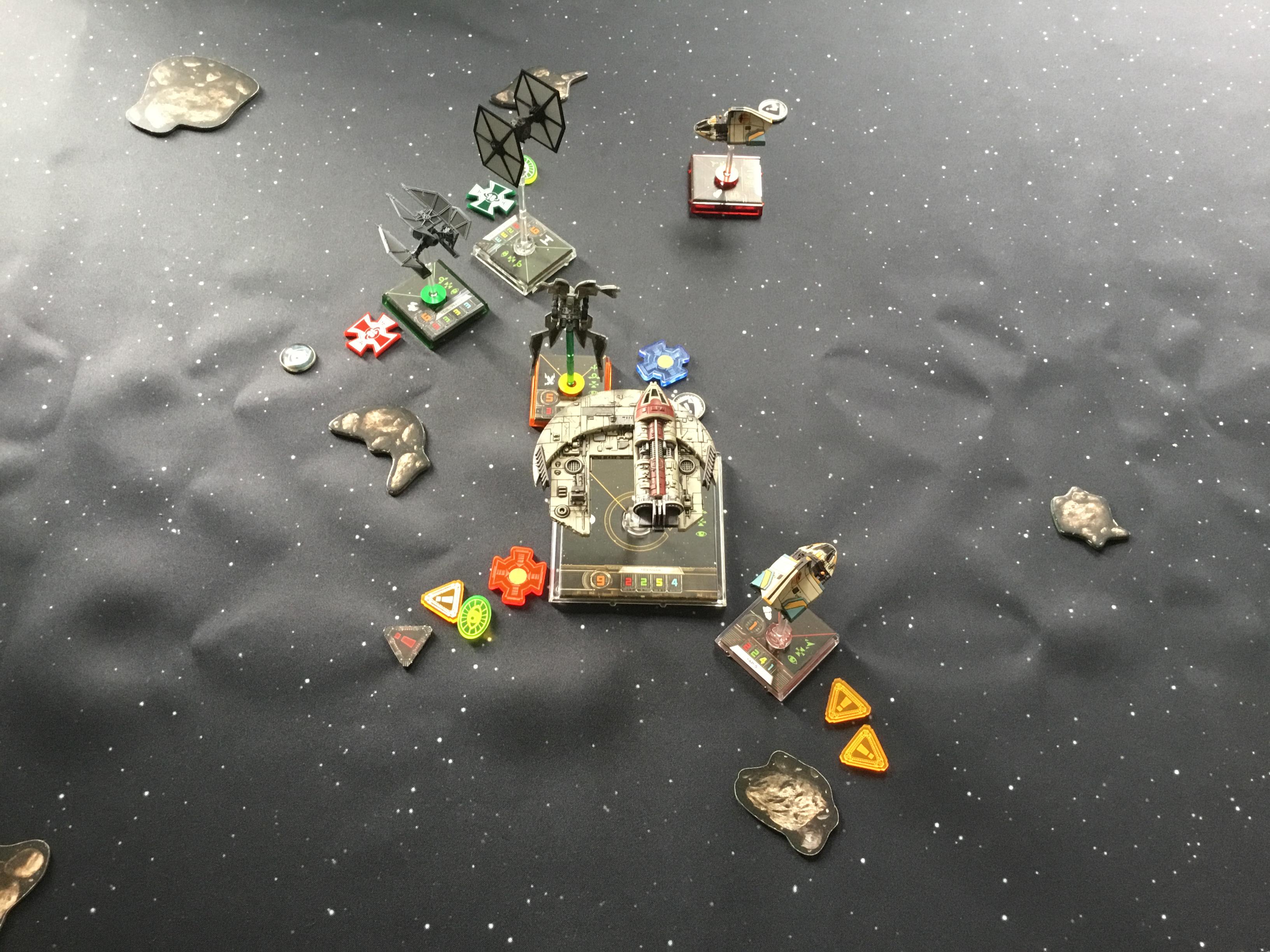 [10.06.18 Hamburg] Chaos over Barmbek II. 95f31410