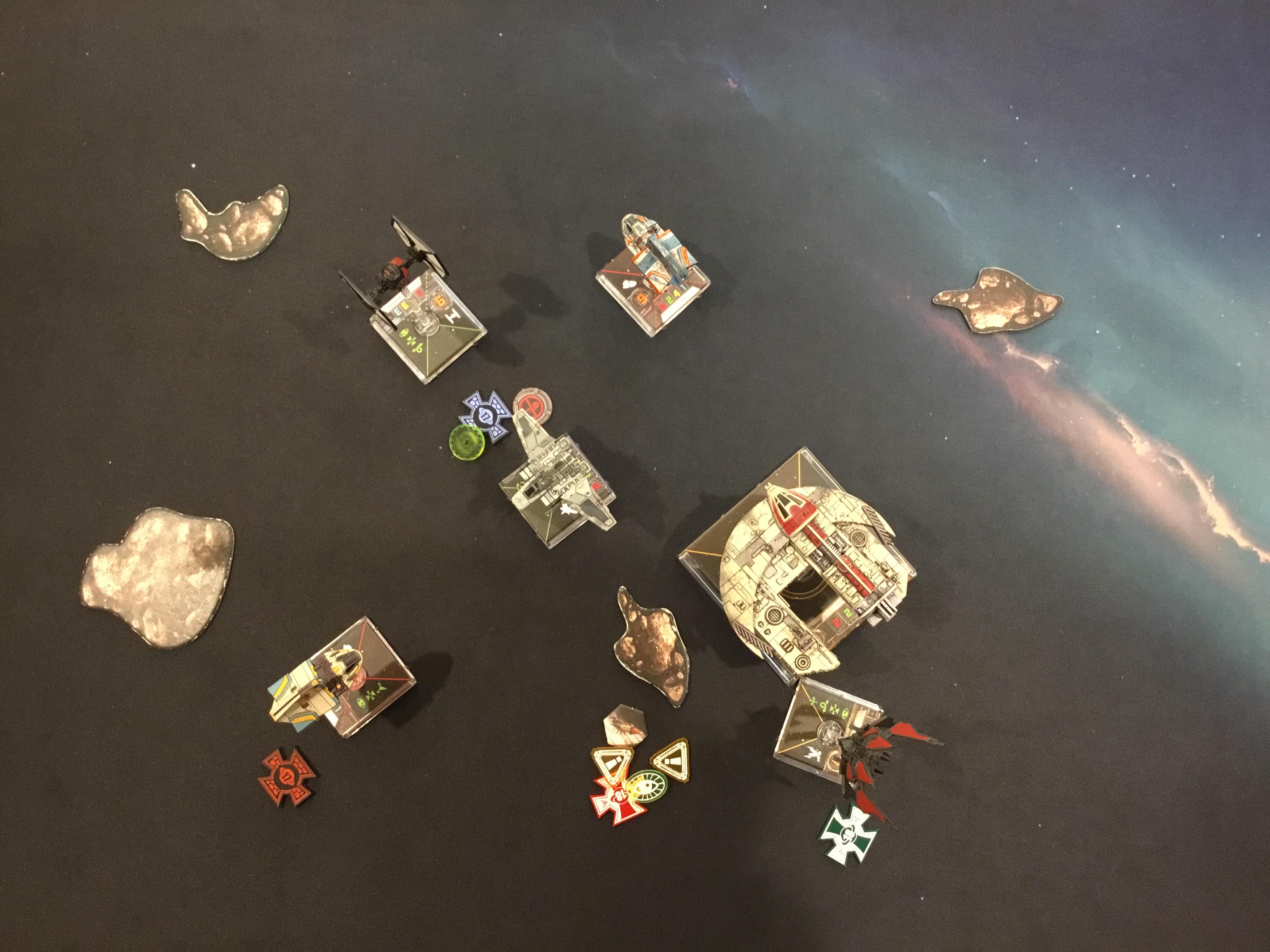[10.06.18 Hamburg] Chaos over Barmbek II. A27ae610