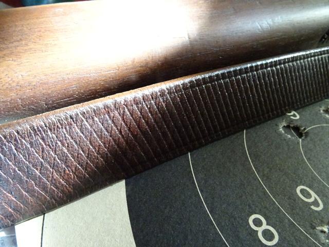 Vieillir le cuir Dsc01018