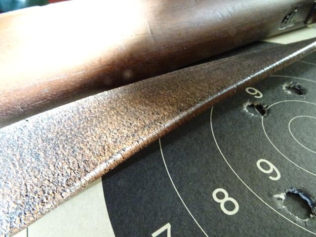 Vieillir le cuir Dsc01019