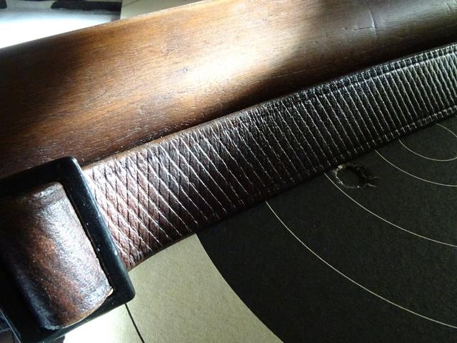 Vieillir le cuir Dsc01020