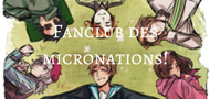 [EVENT] Hetalia Day - Soirée film (Inscriptions) Fanclu10