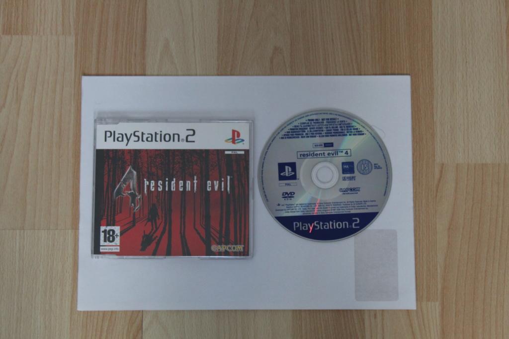 [EST] Jeux PS2 Promo Img_0611