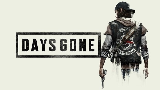 Games Days-g10