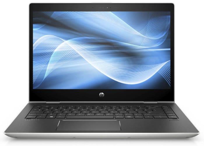 Το νέο φορητό Notebook HP ProBook x360 440 G1  New-hp11