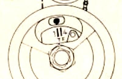 Allumage electronique Z 1000 A1  - Page 2 T10