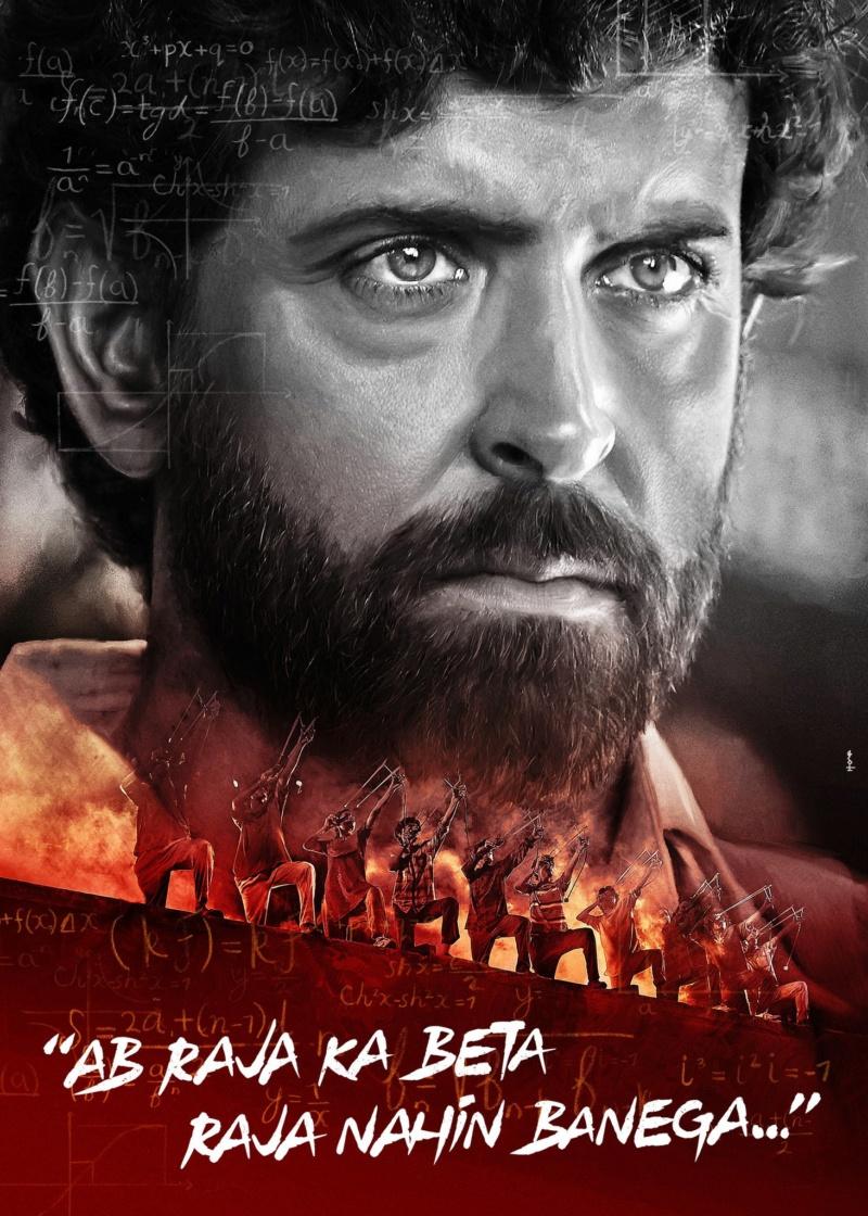 Отзывы на индийские фильмы - Страница 6 Super-10