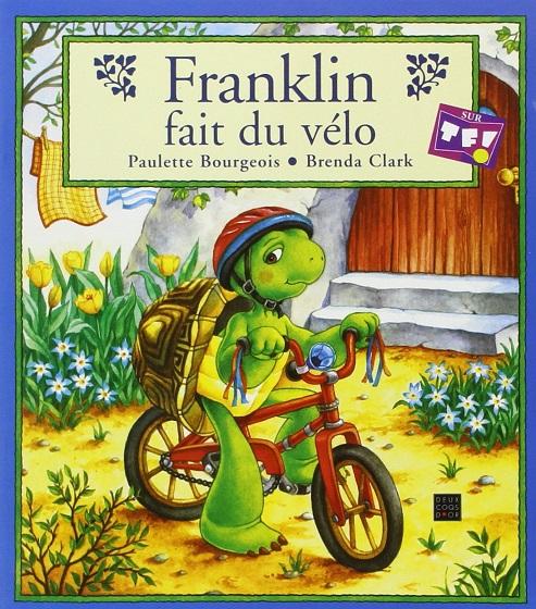 Lien livres/dessins animés 310