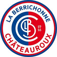 Lens - Châteauroux ( 7ème journée ) Tzolzo10