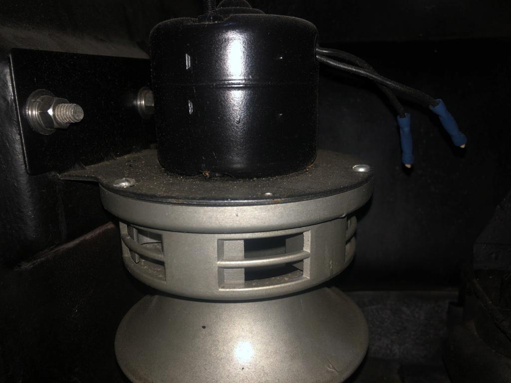 Câblage électrique C3 1973 Vlwui410
