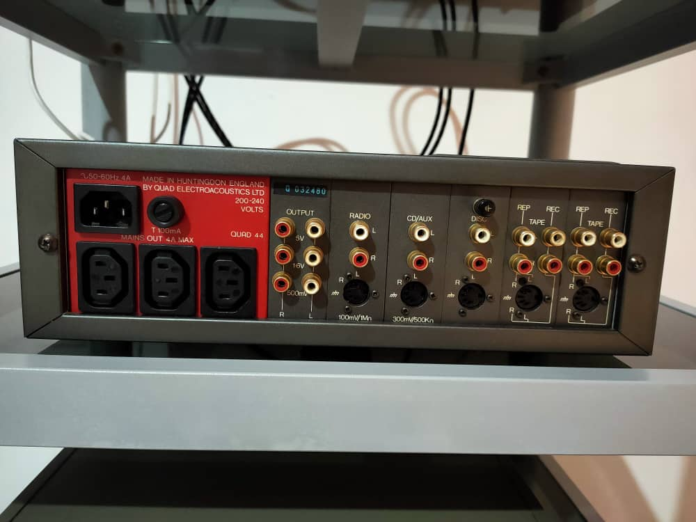 Quad pre 44 (sold)  Img-2112
