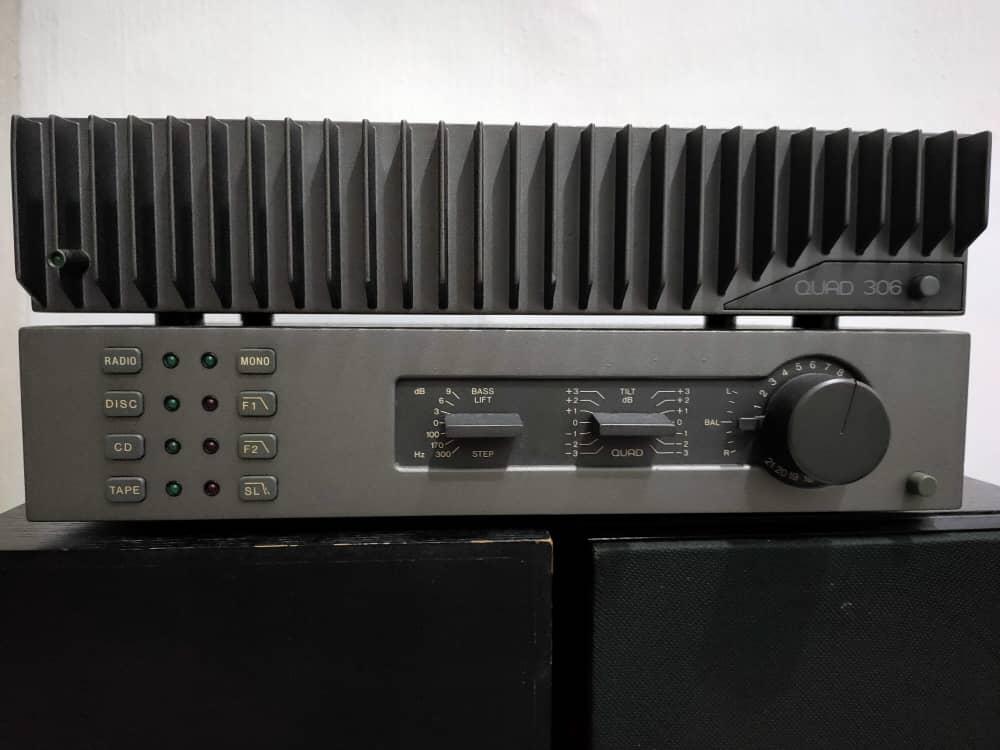 Quad pre power  Img-2117