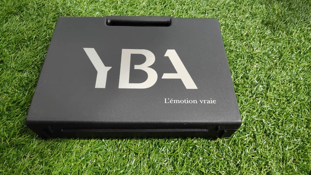 Yba diamond rca cable Img-2136