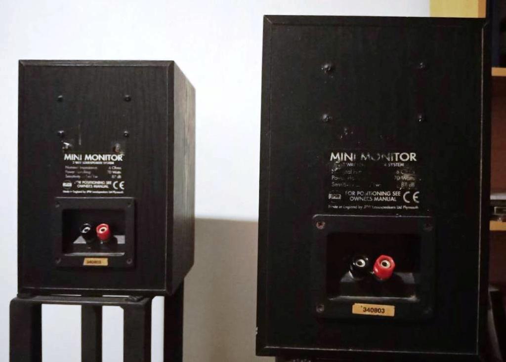 Jpw loudspeaker (sold)  Whatsa24