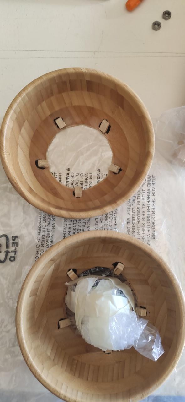 Diffusore sferico Markaudio - Pagina 2 Thumbn12