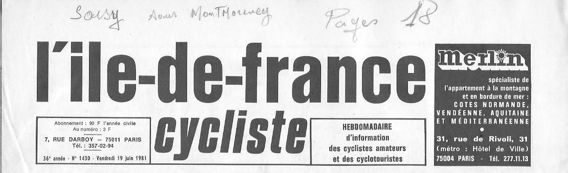 Annonce: Coureurs et Clubs de juin 1979 à juin 1981 - Page 38 00110