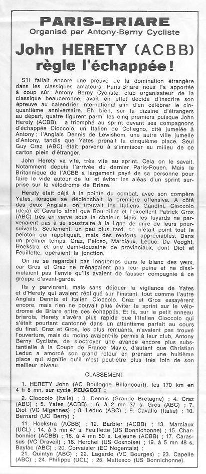 Annonce: Coureurs et Clubs de juin 1979 à juin 1981 - Page 38 00210